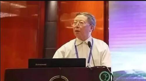 通世智库窦瑞华:中医药在抗击新冠病毒中的独特优势